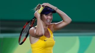Simona Halep și-a aflat adversara din finala turneului de la Roma