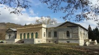 Tranzacții cu castele și rezidențe istorice de 7 milioane de euro