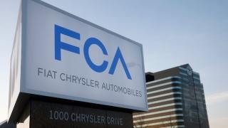 Fiat Chrysler respinge acuzaţiile autorităţilor din SUA privind normele de poluare