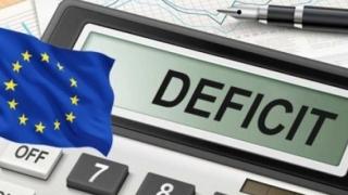 A scăzut deficitul bugetar, după primele 7 luni