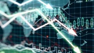 Rata anuală a inflației a scăzut la 1,2%, în august