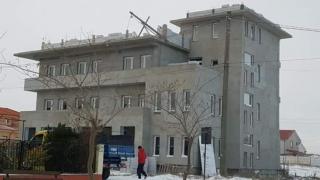 """Acțiuni social-filantropice și culturale la Biserica """"Sf. Mina"""" din Constanța"""