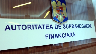 Un furnizor de pensii private va putea administra în România un singur fond