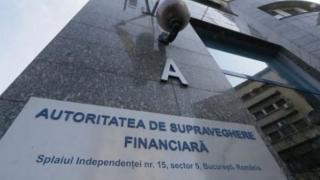 ASF: Fondurile de pensii au ajuns la active de 1,92 miliarde de lei
