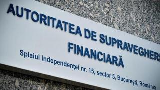 Șeful ASF, tot şeful ASF rămâne! Nou mandat pentru Leonardo Badea