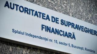A început bătălia pentru ASF. Miză de 50 miliarde euro!