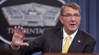 Scuze oficiale ale Pentagonului după arestarea unui american suspectat de moartea unei  japoneze