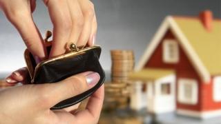 Campanie națională de informare cu privire la rolul asigurării obligatorii a locuințelor