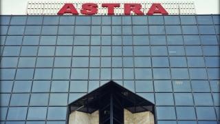 Despăgubiri pentru 92% dintre clienții falimentarelor Astra & Carpatica