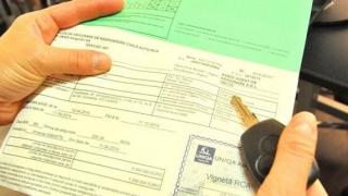 Atenţie! De ce sunt vizați românii cu maşini înmatriculate în Anglia, Bulgaria, Italia sau Spania