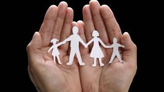 Creștere cu 21% la asigurările de viață!