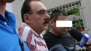 Asistentul condamnat după ce a violat zeci de paciente, eliberat condiţionat