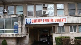 Asistența medicală de Sărbători, la Constanța!