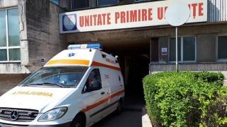Asistența medicală de urgență, de 1 iunie!