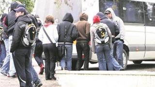 """Asociația Elevilor din Constanța: """"Solicităm CJC să intre în legalitate!"""""""