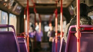 Asociaţia Elevilor din Constanţa: Cum vor ajunge elevii la şcoală? Vrem transport gratuit