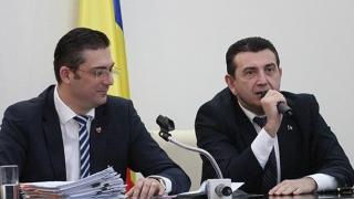 Asociația Elevilor din Constanța solicită demisia conducerii CJC