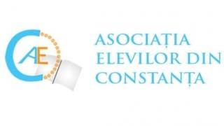 Asociația Elevilor din Constanța acuză ISJ de încălcare a legii. Se solicită demiterea inspectorului general