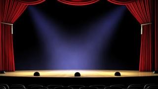 Asociaţia Nevăzătorilor Constanţa vă invită la teatru