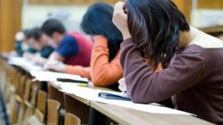 Asociaţiile elevilor, inclusiv din Constanța, cer să fie consultate