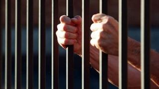A stat 18 ani în închisoare pentru o crimă pe care nu a făcut-o