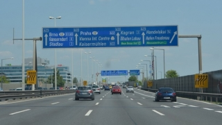 Avertizări MAE pentru românii care călătoresc în Germania, Italia şi Croaţia