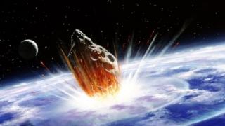 Rusia se apără de... asteroizi! A terminat cu americanii?