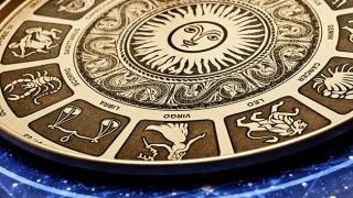 Horoscop - Află ce îți rezervă ziua de astăzi!