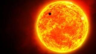 Fenomen astronomic vizibil pe cerul din România în noaptea de luni spre marţi