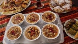 """Prima sărbătoare religioasă din luna Muharrem, """"Aşura"""", marcată de UDTR"""