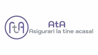 Avantaje în alegerea de asigurări online RCA, Casco, pentru locuință sau de călătorie