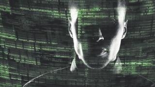 Peste 110 milioane de alerte de securitate cibernetică, procesate de CERT-RO