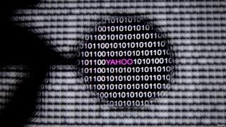 Spioni ruși, inculpați în SUA după atacul cibernetic din 2014 împotriva Yahoo