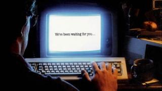 Cyberint, despre noul atac: Instituțiile care au instalat actualizări la zi nu vor fi victime