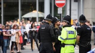 Salman Abedi plănuia atacul din Manchester de peste un an