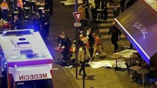 Poliția britanică a arestat o a 14-a persoană în legătură cu atentatul de la Manchester