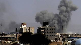 Adjunctul liderului Statului Islamic, ucis într-un atac aerian