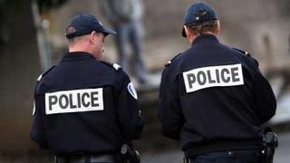 Atacator înarmat cu un cuțit, reținut de poliție la Gare du Nord din Paris