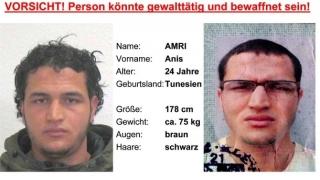 Serviciile italiene îl utilizau ca informator pe atentatorul de la Berlin?! Roma neagă