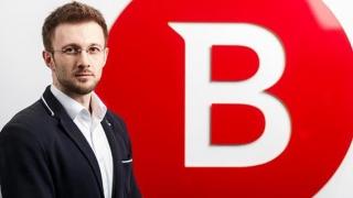 Asalt informatic asupra băncilor românești?