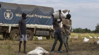 Atac crud al juhadiștilor de la Boko Haram