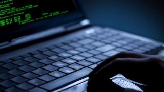Atac informatic! Site-ul Ministerului Educației, în pericol!