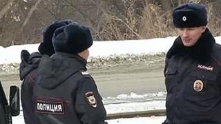 Atac armat la un festival din Rusia. Mai multe victime
