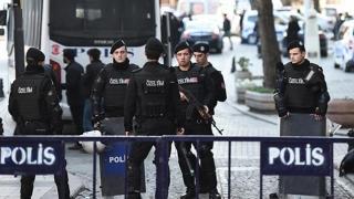 Atac cumplit în Turcia! Universitate scăldată în sânge!