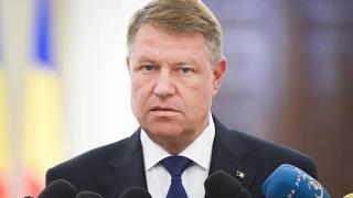 Modificările legii privind statutul funcționarului public parlamentar, atacate de Iohannis la CCR