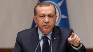 Atac la libertatea de exprimare în Turcia