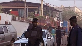 Atac asupra unei baze militare din Mali. Mai mulți morți și răniți
