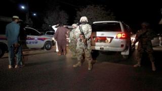Un nou atentat terorist, cu mai mulți morți, în Pakistan