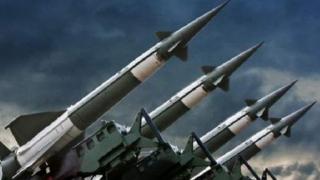 SUA AMENINȚĂ SIRIA cu o intervenție în forță