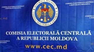 41.000 de atacuri cibernetice asupra paginii de internet a Comisiei Electorale din R. Moldova